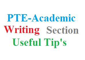Writing Dissertation Abstract Online in UK, USA GAH